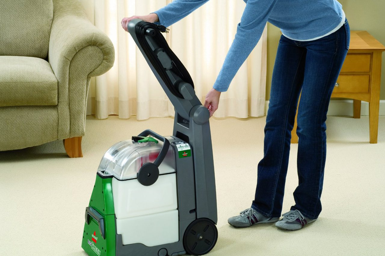 Eco Friendly Cleaner Queens NY